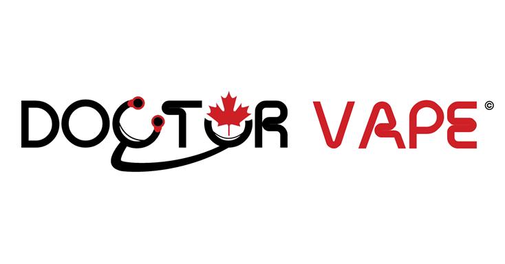 Buy Vivant VLeaf Vaporizer at Doctor Vape for only $59 99