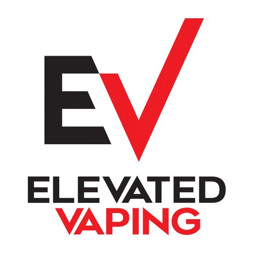 ZiiP Pods for JUUL devices -