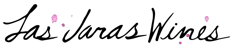 Purveyors – Las Jaras Wines