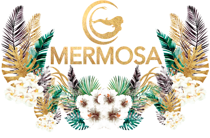Image result for mermosa