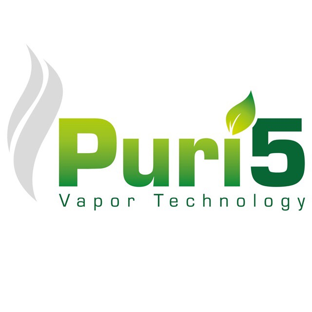 Puri5 Coupons and Promo Code