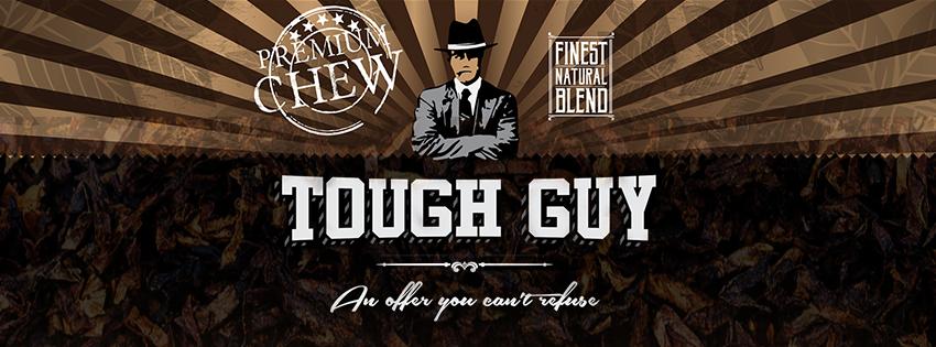 Buy Dip Online Buy Chew Online Tough Guy Chew Toughguychew
