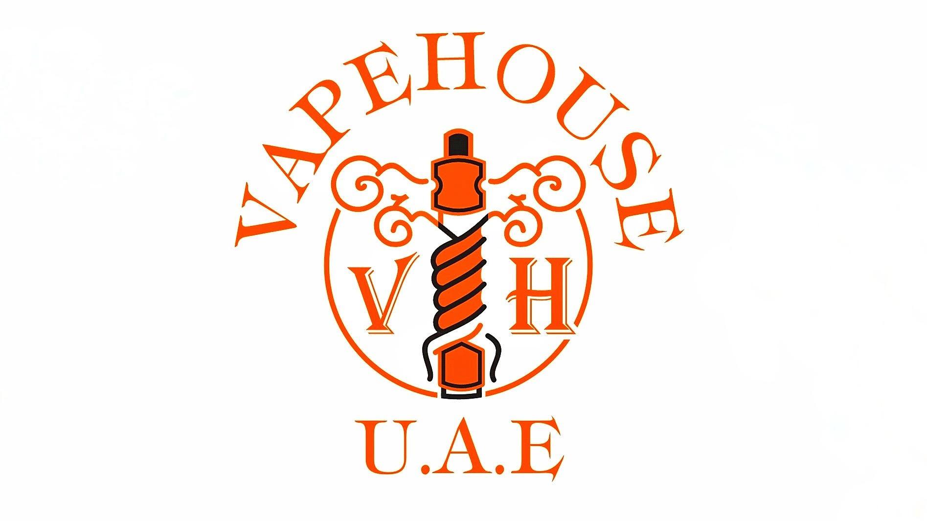VH First (Vape Hub)